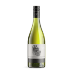 2020 The Blind Pig Chardonnay Adelaide Hills (12 Bottles)
